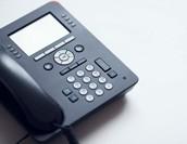 クラウド型PBXのメリット・デメリットまとめ|IP‐PBXもあわせて解説