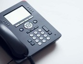クラウド型PBXのメリット・デメリットまとめ!IP‐PBXもあわせて解説