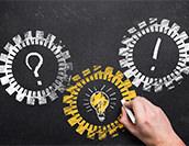 製品情報管理の課題はPDMで解決?3つのメリットを紹介