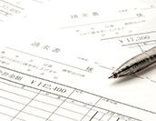 請求書処理を効率化したい!請求業務を効率化する請求書発行システムとは?