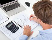 Web請求書発行システム4つの選定ポイントとは? 製品比較し、自社に合った製品導入を