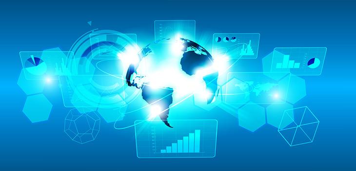 データ軽量化・最適化の最新機能と選択ポイント