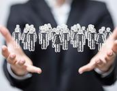 失敗しない会員管理・ポイント管理システムの選び方とは?機能も解説