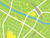 地図情報が加速する商圏分析・エリアマーケティング