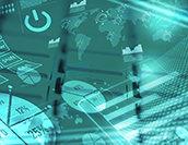 商圏分析・エリアマーケティングツールの活用と選定