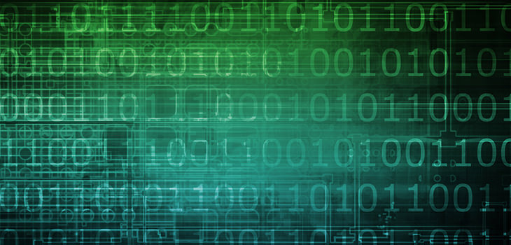 Webサイト管理者の必須の対策「DDoS攻撃」