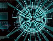 セキュリティとユーザビリティの両立「電子認証」