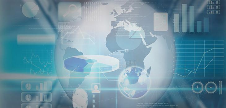 電子認証システム選択の基礎