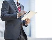 営業最前線の可視化と営業支援を実現するSFAとは