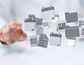 セキュリティ対策ができる!ファイル転送サービスの必要性と機能