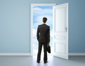 入退室管理システムとは?知っておくべき役割と技術を紹介