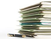 なぜ必要?文書管理システムの5つの導入目的とは
