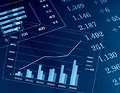 【BIツールとは】導入目的や種類・機能|2020年間ランキング上位も紹介