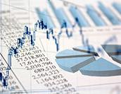 EDIツール比較12選 | 導入すべき企業や選定ポイントを解説!
