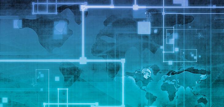 BYODを実現する「アクセスコントロール」の選択