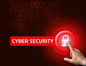 サイバー攻撃対策ツールの選び方とは?3つのポイントから解説!