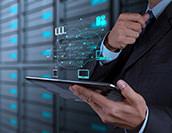 サーバ運用監視システムの選び方とは?5つのポイントを解説!