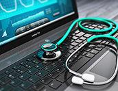 セキュリティ診断の選び方とは?ツール選択の3つのポイントを解説!
