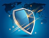 ファイアウォールの選び方とは?他のセキュリティ製品との違いも解説!
