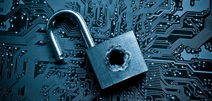 「不正侵入検知・防御システム」選択のポイント