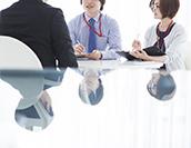 今さら聞けない人事評価システムとは? | 機能、選定ポイント、人気製品も紹介