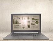 会計ソフトに法改正が与える影響とは?3つの制度から解説