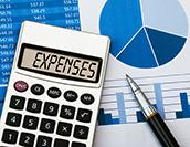 経費精算システム人気製品を徹底比較!概要も紹介!