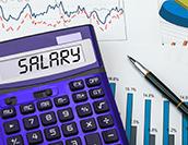「給与計算システム」の基本とマイナンバー対応