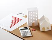固定資産管理システムの基本機能を徹底解説!