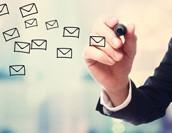 メール誤送信対策ソフトの5つの基本機能