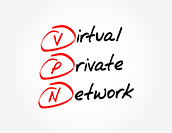 専用線を低コストで導入〜VPN製品の持つ基本機能