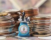 債務管理・債権管理システムの基本機能をご紹介
