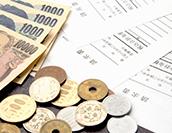 エクセルで予算管理じゃダメ?予算管理システムを活用すべき理由