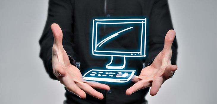 デスクトップ仮想化が解決できる課題と導入メリット