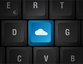 デスクトップ仮想化システムの主要6機能とは?