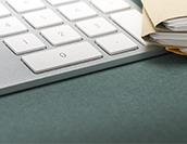 文書管理を効率化する文書電子化システムの5機能
