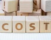 原価管理システムの基本機能 〜原価を効率管理〜