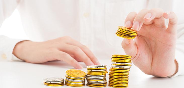 給与計算システムで解決できる課題と導入のメリット