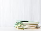 文書管理システムを導入することで解決可能な課題