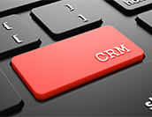 CRMシステムの基本的な機能とは。CRMシステムの機能一覧