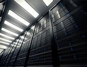 注目の「データベースセキュリティ」の選び方