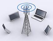 【企業向け】無線LANルーターの選び方とは?人気製品も紹介