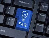 FAQシステムの活用シーンとメリット