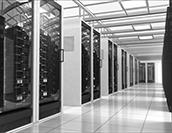 ニーズが増加!注目のデータセンターソリューションとは?