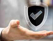 フィルタリングソフトとは? サイトの脅威と必要性