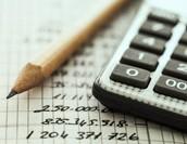 原価管理とは?その目的やメリットを解説!