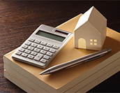 IFRSがもたらす固定資産管理システムへの影響とは?