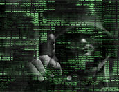 DoS攻撃の攻撃手法とその防御対策