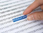 リスト型アカウントハッキング攻撃の特性と対策とは