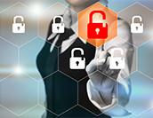 DDoS攻撃の対策方法を4つご紹介!セキュリティを強化するには?